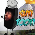 Suti~Tooti