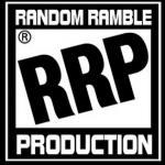 Random Ramble Productions