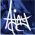 AnimeAjay