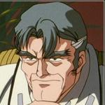 Sesshu Mifune