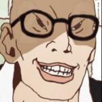 """Manabu """"Demon"""" Sakuma"""