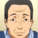 Senichi Sasaki