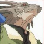Duuz Delax Rex