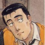 Gotou Kiichi