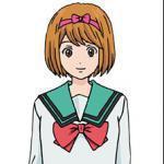 Chiyo Yumehara