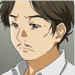 Yoshiyuki Miyazono