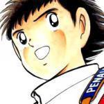 Tsubasa Oozora