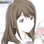 Akane Mizuno