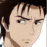 Shinichi Izumi
