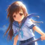Setsumi Sakura