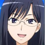 Mii Konori
