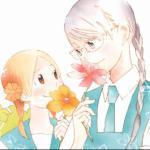 Fumi Manjoume x Akira Okudaira