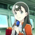 Yuzuki Shiraishi