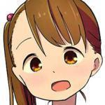 Akamatsu Yui