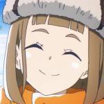 Mari Tamaki