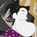 """Seitarou """"Master"""" Higuchi"""