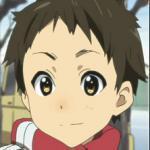 Tainaka Satoshi