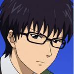 "Usui ""Switch"" Kazuyoshi"