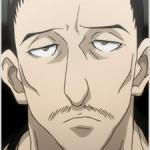 Hazama Nobunaga