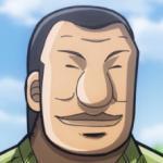 Ootsuki Tarou