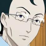 Atsushi Hirata