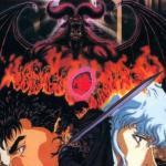 Berserk(1997)