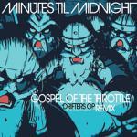 Gospel of the Throttle