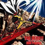 The HERO!!