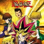 Yu-Gi-Oh! Theme