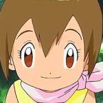 Hikari Yagami