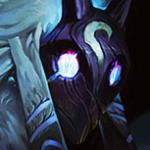 Kindred (Lamb)