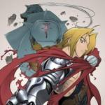 Fullmetal Alchemist (2003)