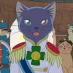 Prince Lune