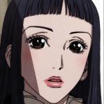 "Yukari ""Caroline"" Hayasaka"