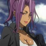 Rika Minami