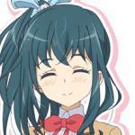 Morigaya, Yuuko