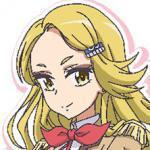 Mizuki Azuma