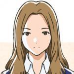 Setsuko Satou