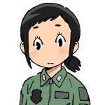 Hisone Amakasu