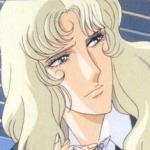 Rei Asaka