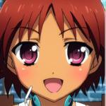 Ruka Asato