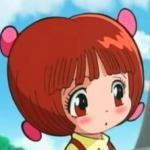 Pinoko