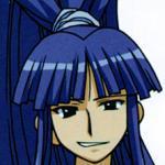 Kirika Misono