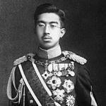 Chinihirohito