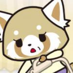 Retsuko's Mother