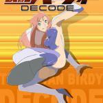 Birdy Decode