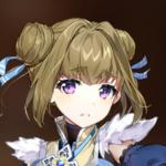 Angelic Montmorancy