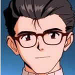 Makoto Hyuga