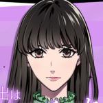 Mio Takanashi