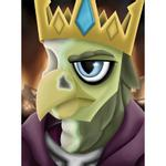 Grover II